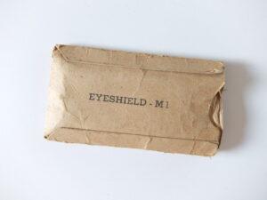 Eyeshield M1
